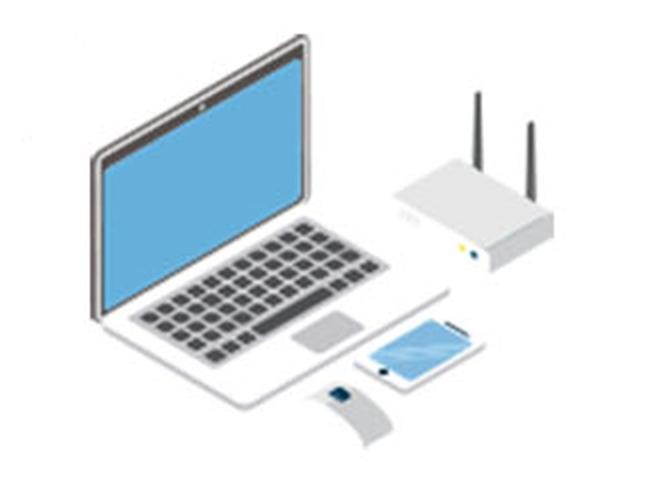 BiziSUKE PCサポート